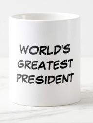 worlds_greatest_president